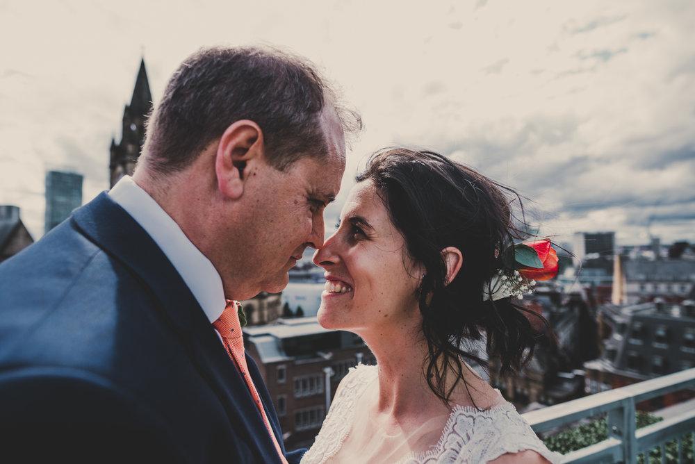 australian-elopement-manchester-king-street-townhouse-wedding-photography (44).jpg
