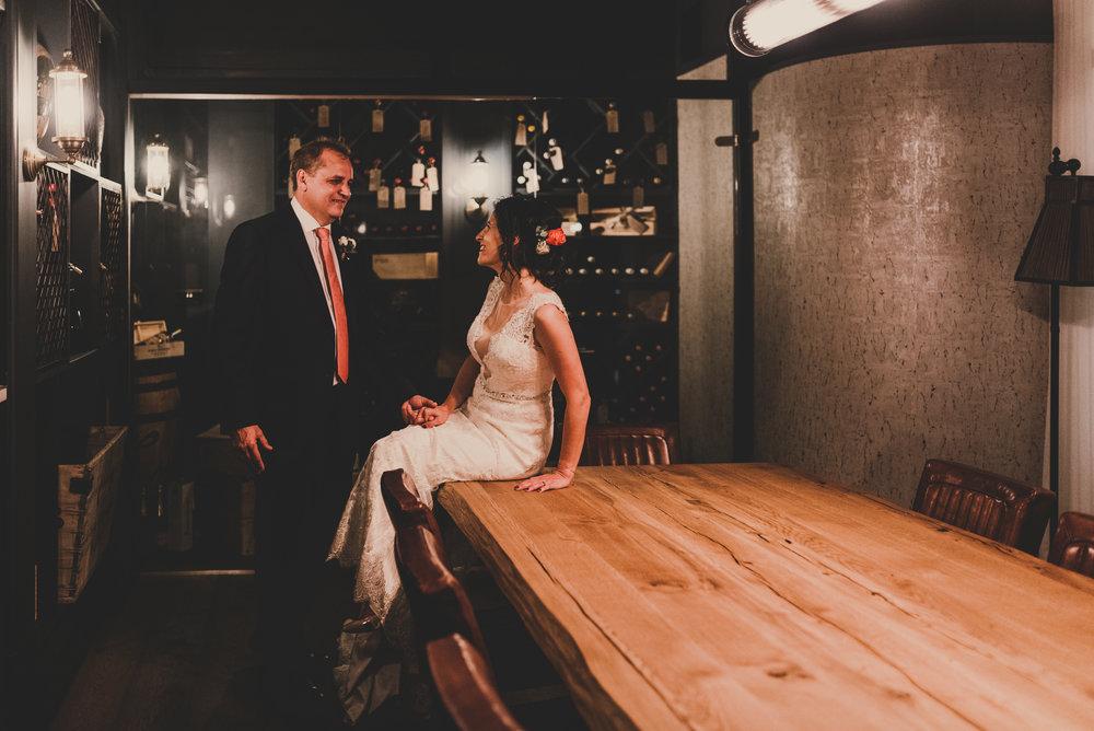 australian-elopement-manchester-king-street-townhouse-wedding-photography (46).jpg