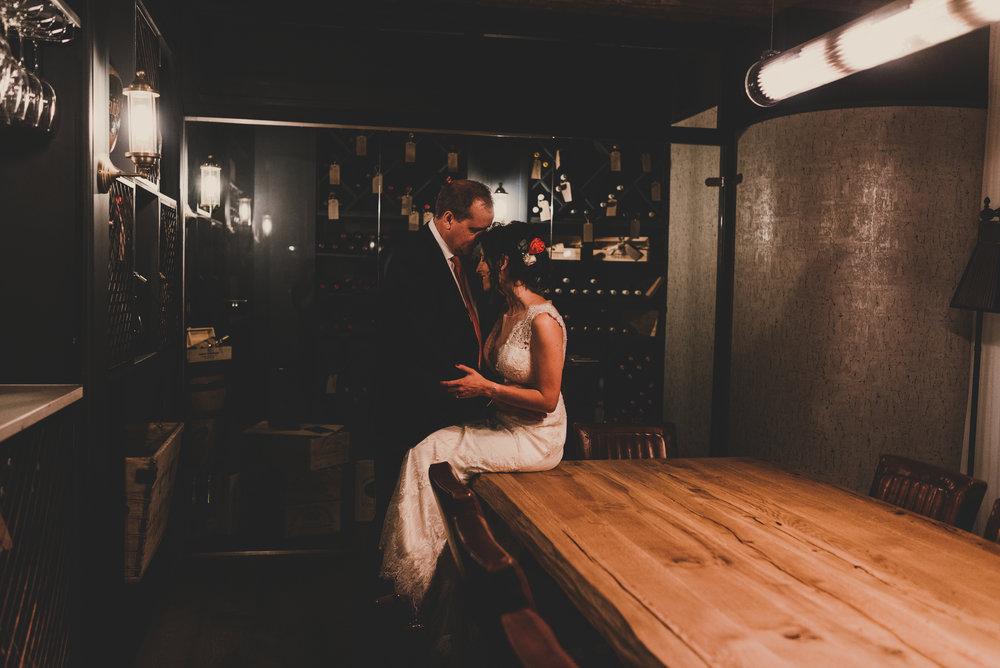 australian-elopement-manchester-king-street-townhouse-wedding-photography (47).jpg