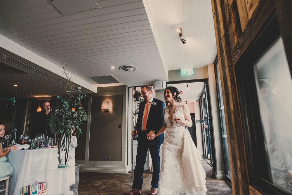australian-elopement-manchester-king-street-townhouse-wedding-photography (48).jpg