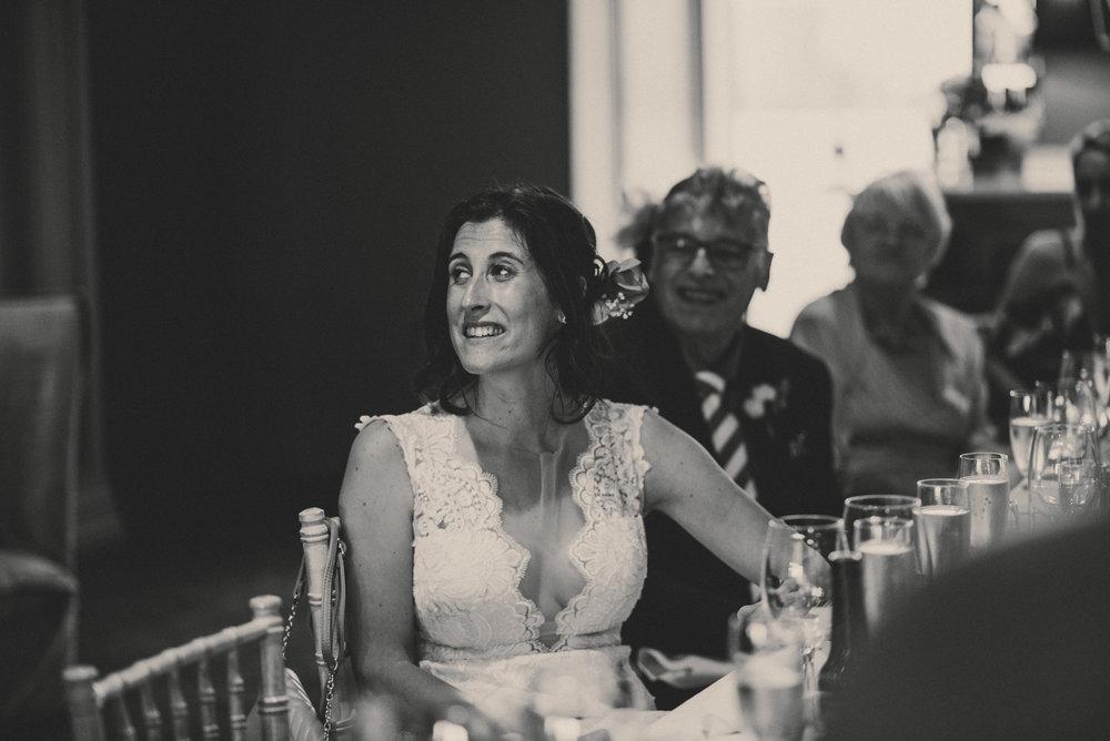 australian-elopement-manchester-king-street-townhouse-wedding-photography (50).jpg