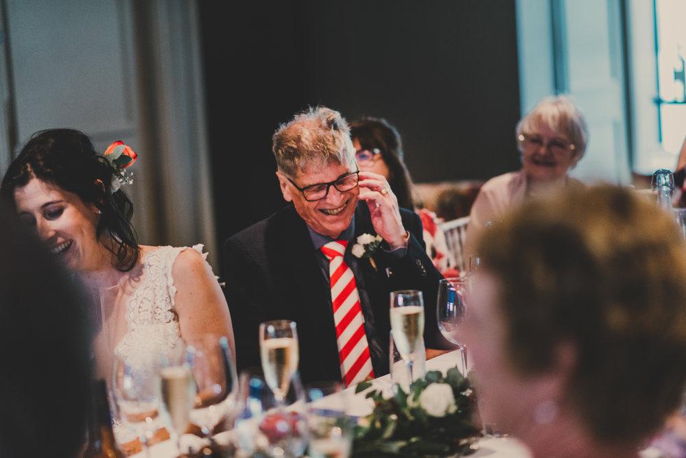 australian-elopement-manchester-king-street-townhouse-wedding-photography (51).jpg