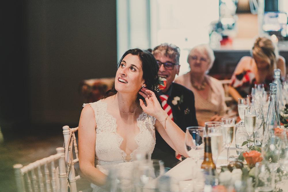 australian-elopement-manchester-king-street-townhouse-wedding-photography (52).jpg