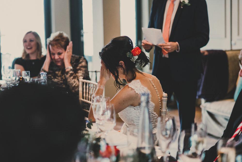 australian-elopement-manchester-king-street-townhouse-wedding-photography (53).jpg