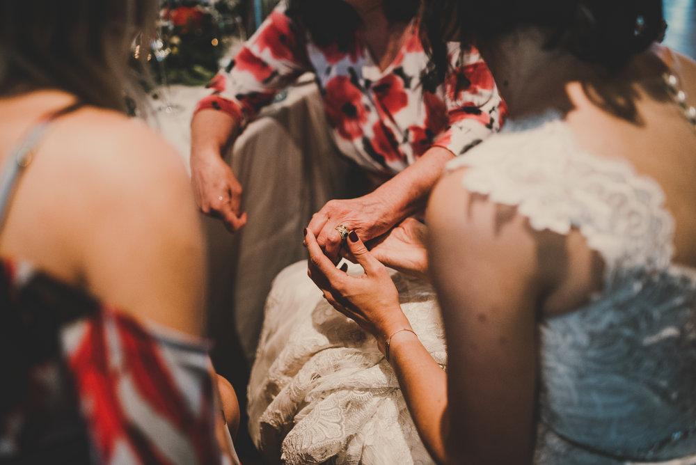 australian-elopement-manchester-king-street-townhouse-wedding-photography (54).jpg