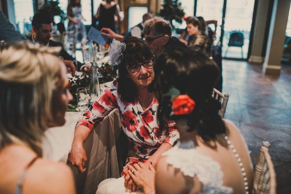 australian-elopement-manchester-king-street-townhouse-wedding-photography (55).jpg