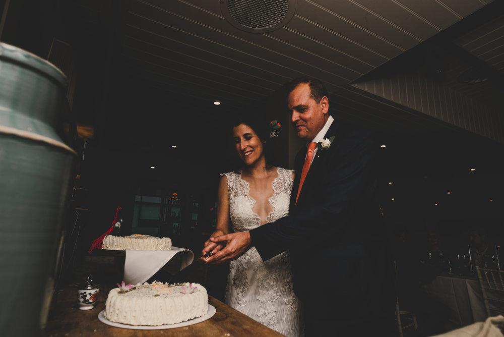 australian-elopement-manchester-king-street-townhouse-wedding-photography (56).jpg