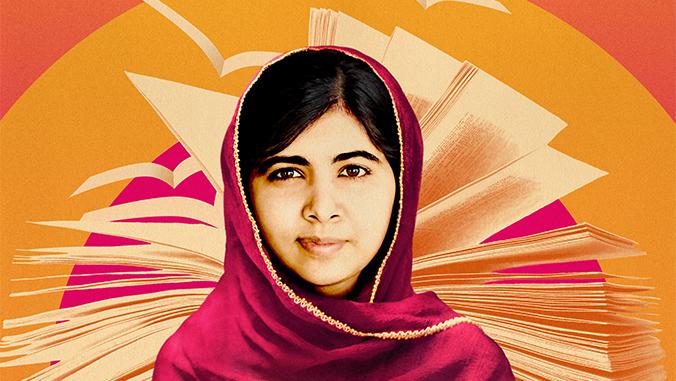 named-me-malala-poster.jpg