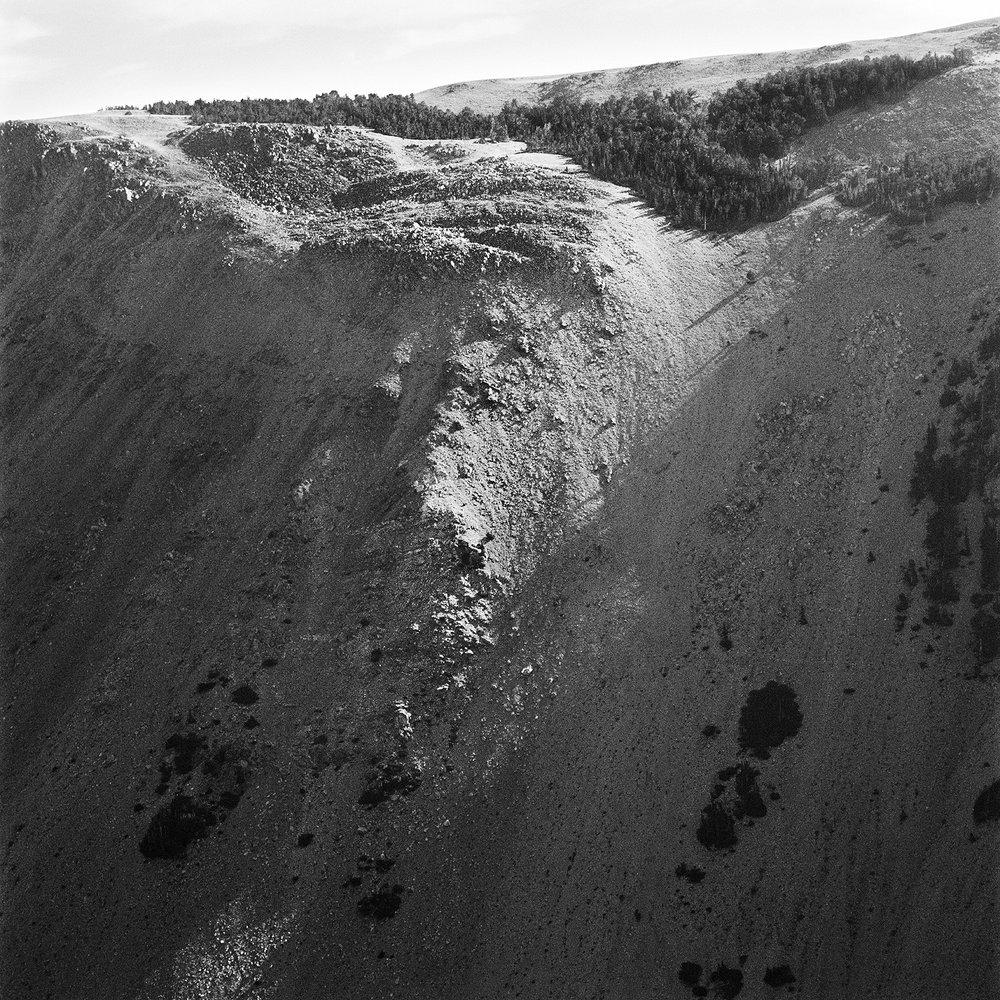 Beartooth Pass #2
