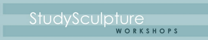 StudySculpture Workshops
