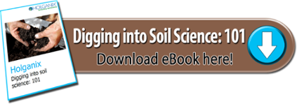 soil ebook