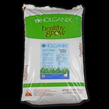 holganix-7-9-5-healthy-grow-bag.png