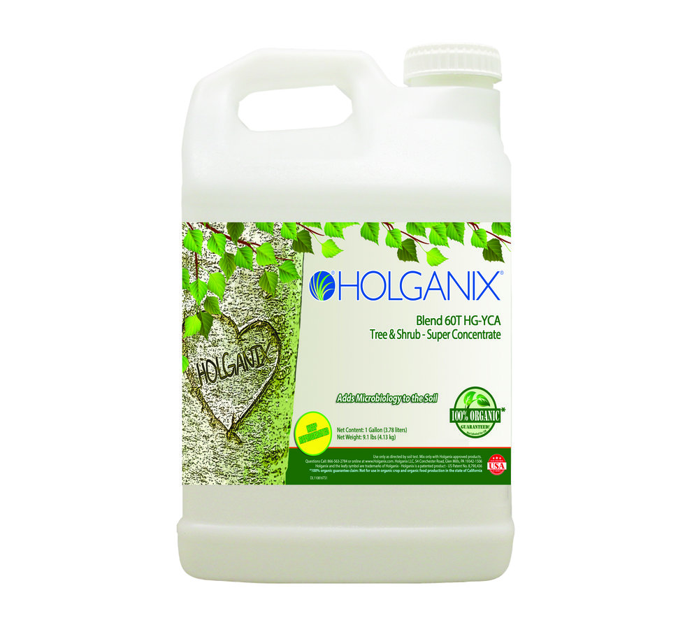 holganix-bloom-rtu-fertilizer.png