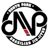 Copy of NPBJJv1.png