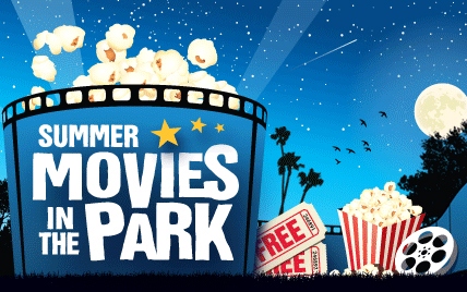 summermoviesinthepark.jpg