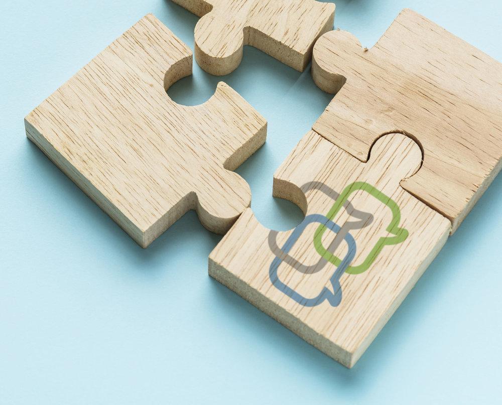 wooden jigsaw threads small.jpg