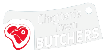 Chatteris Town Butchers