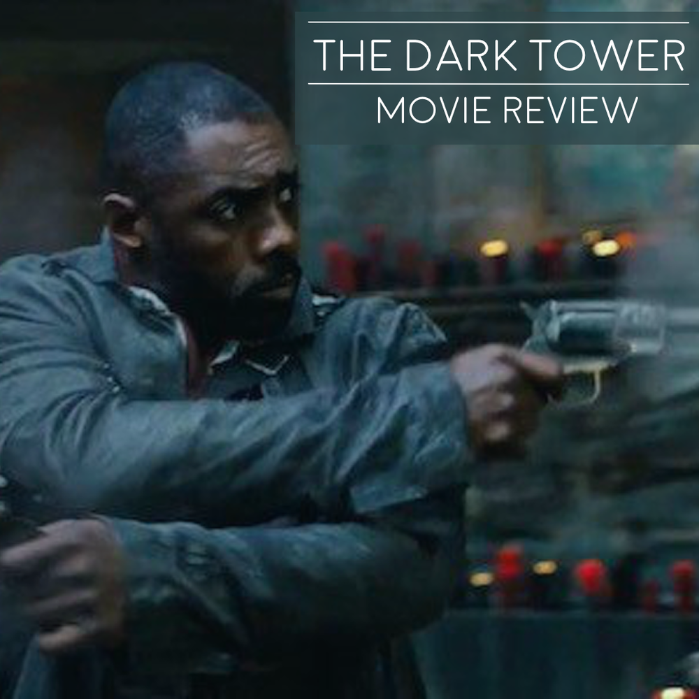 Dark Review Netflixs New Mystery Series Could   Collider