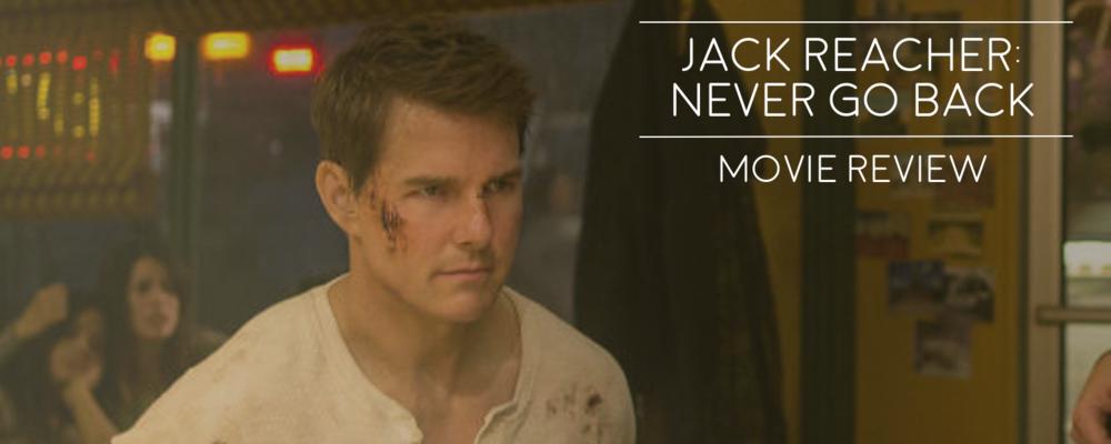 Jack Reacher 2- banner.png