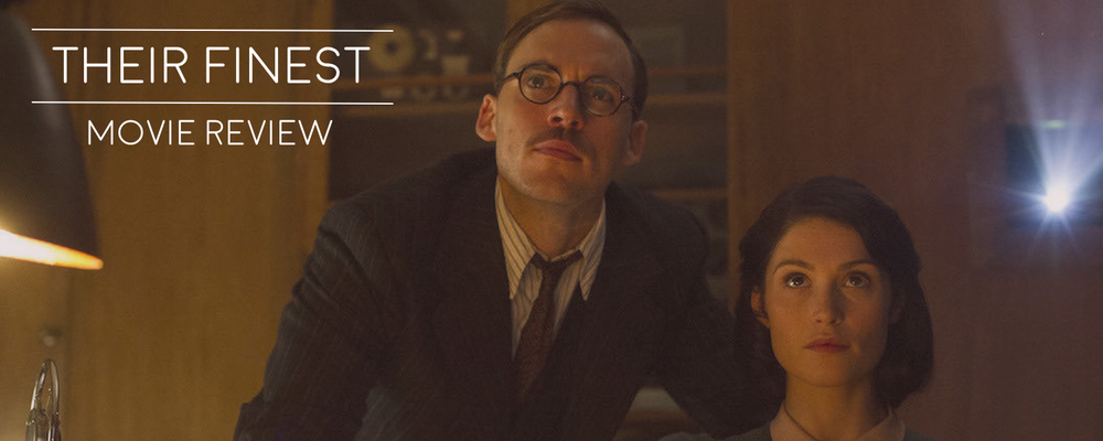 Their Finest- banner.png