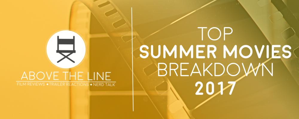 Summer Movies Breakdown- banner.png