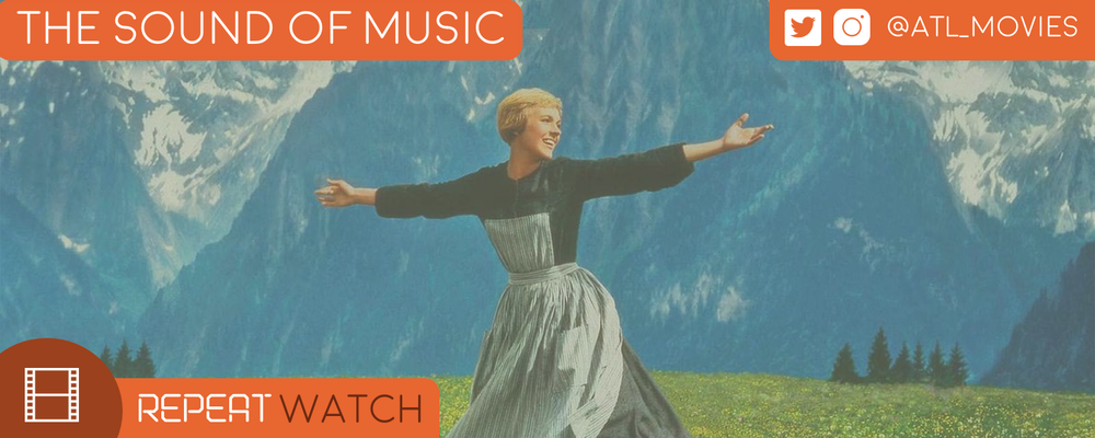 The Sound of Music- banner.png