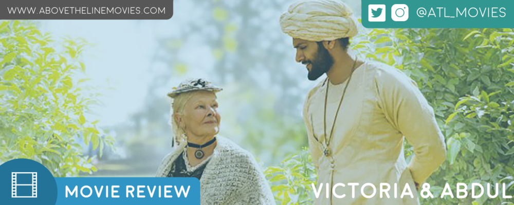 Victoria and Abdul- banner.png