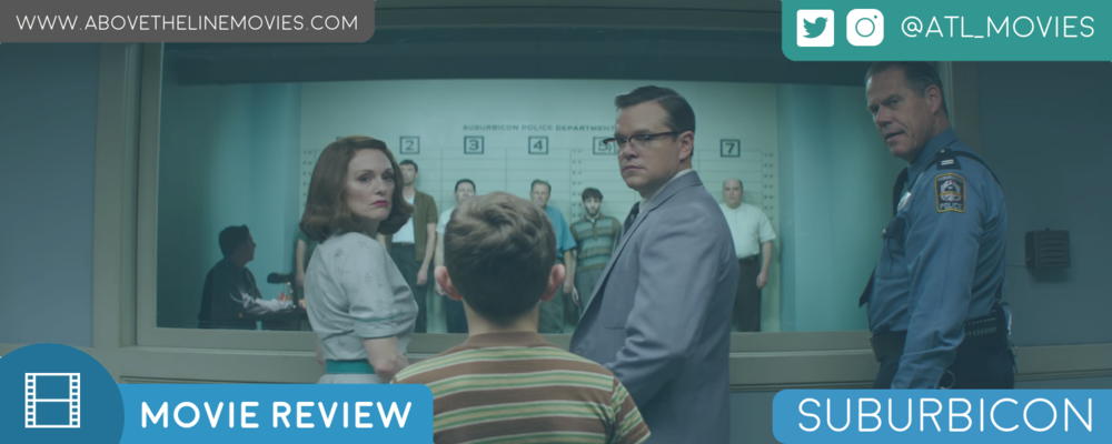 Suburbicon- banner.png