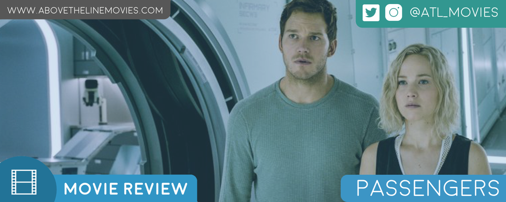 Passengers- banner.png