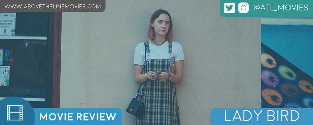 Lady Bird- banner.png