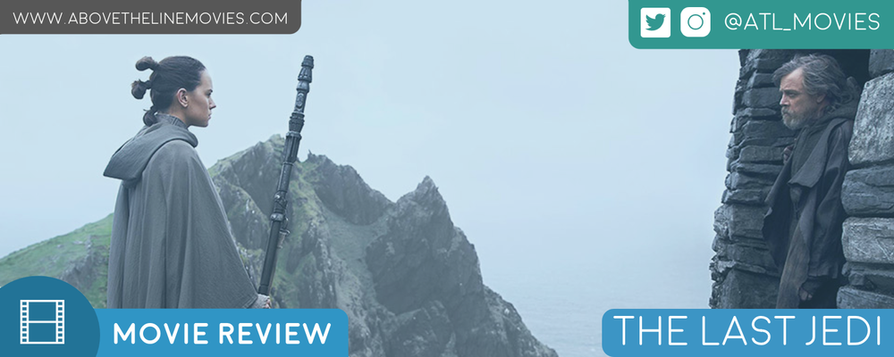 The Last Jedi- banner.png