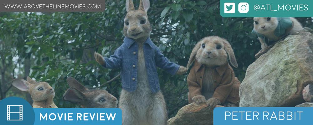 Peter Rabbit- banner.png