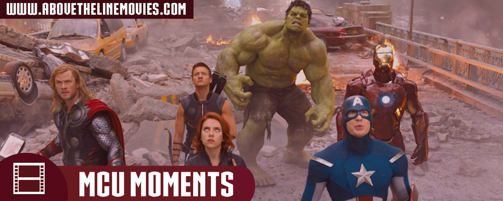 The Avengers- banner.png