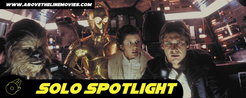 Solo Spotlight- Empire Strikes Back- banner.png