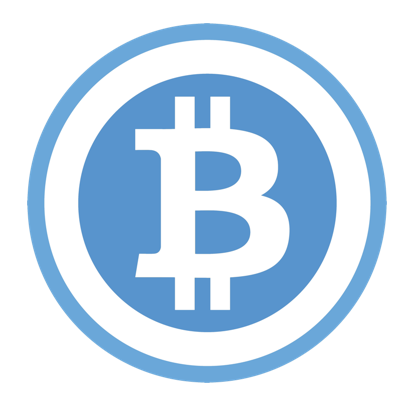 Bitcoin Logo 4096 PNG Forocoches (RME).png