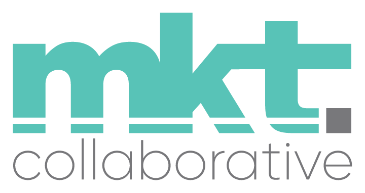 MKT Collaborative