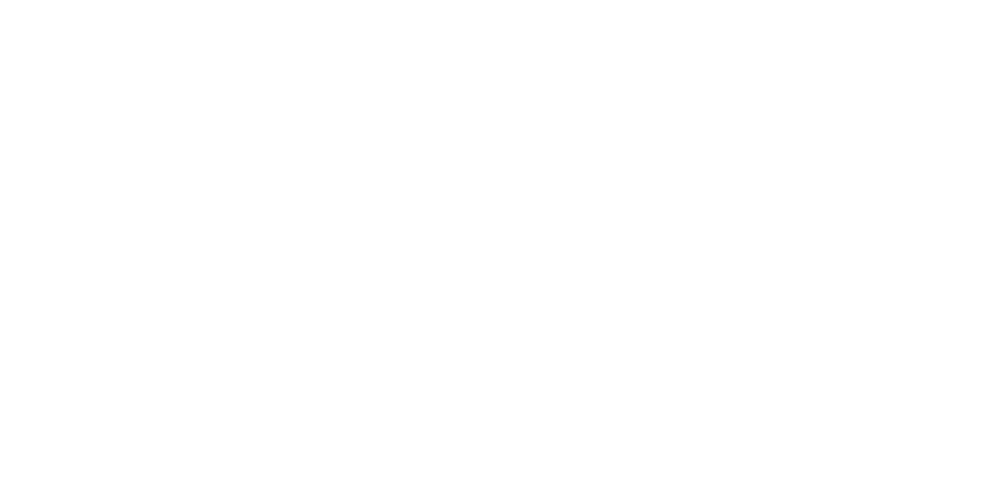 Client Logos_White-MARTIN.png