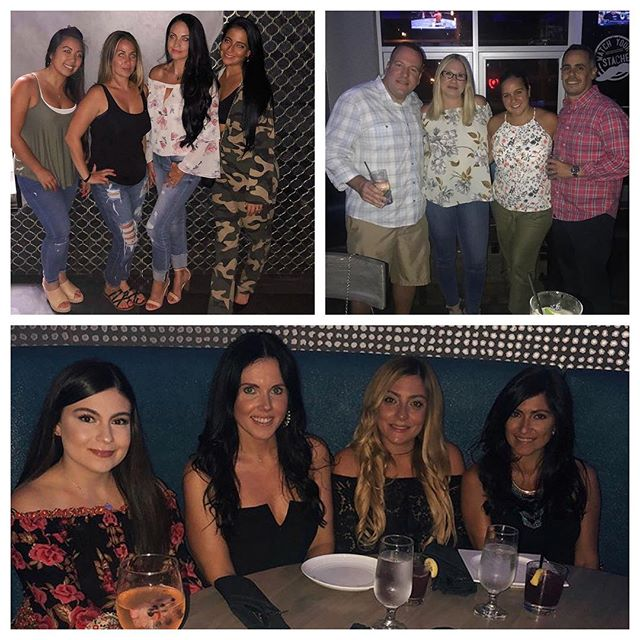 Did You Ciao This Weekend ? Be Sure To Tag Us In Your Photos !!! #DoYouCiao #MrCiao #Weekend #DinnerDoneDifferent