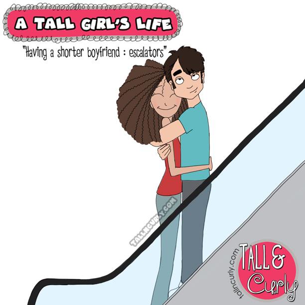 tallncurly_atallgirlslife_shorterboyfriend_escalators.jpg
