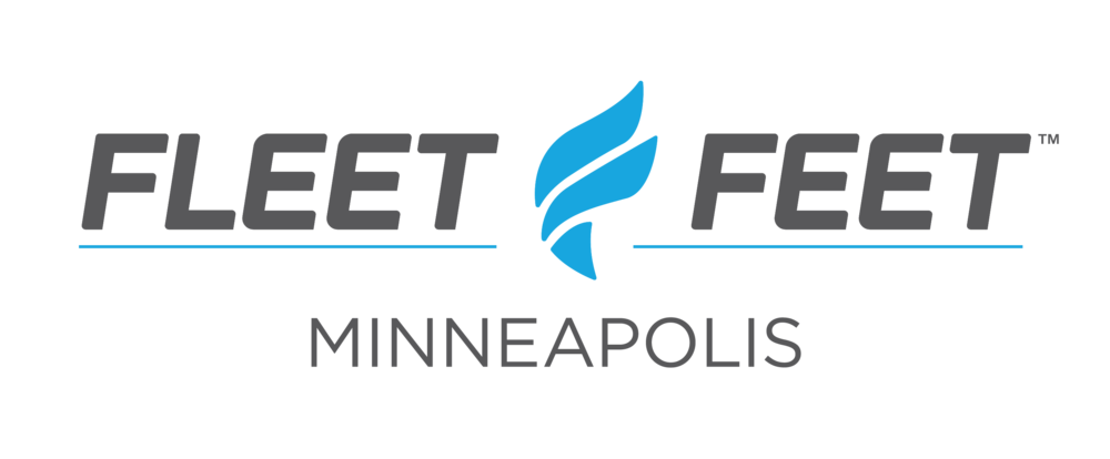 FF_Logo_Minneapolis_Color.png