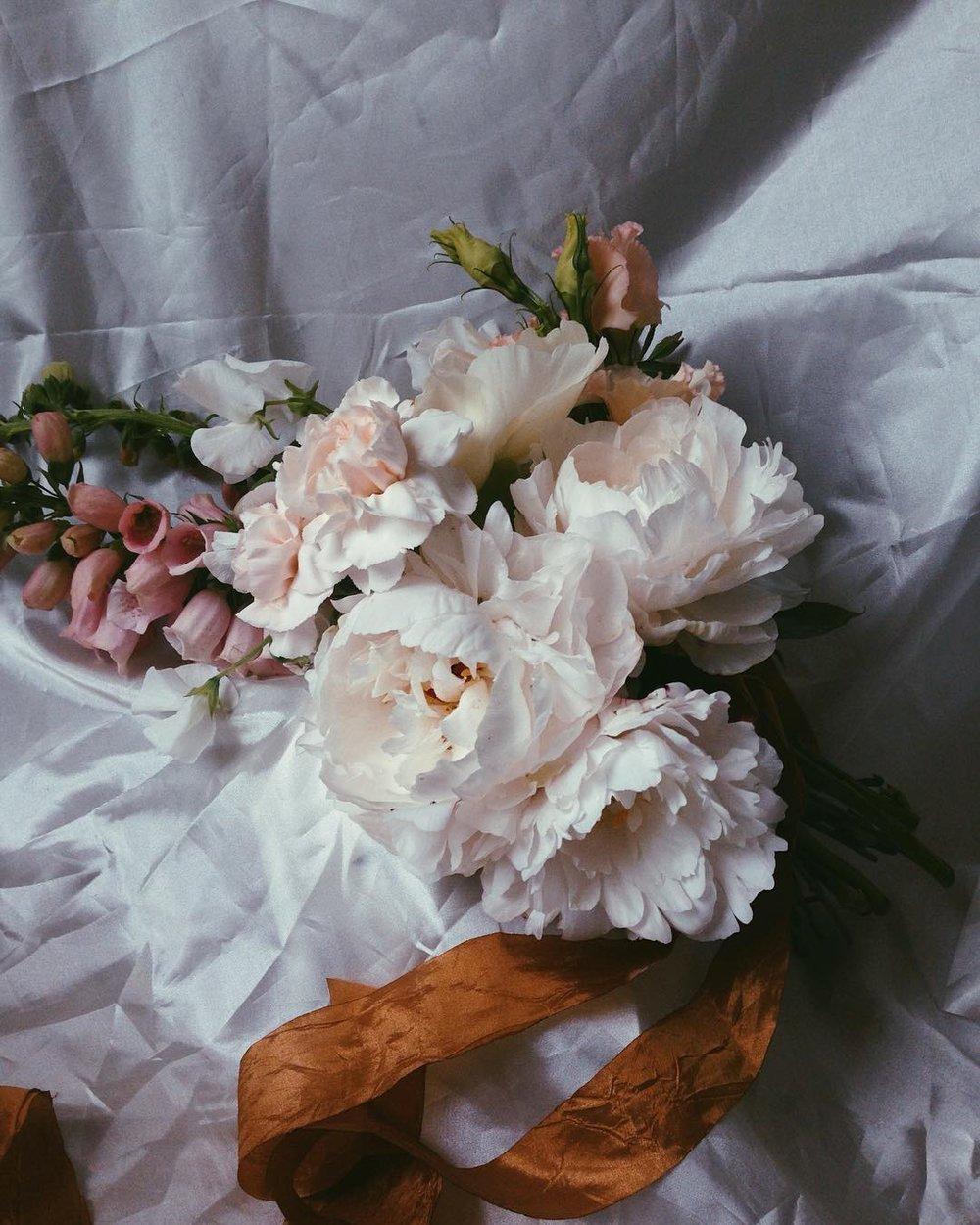 Wedding Flowers Flower Land
