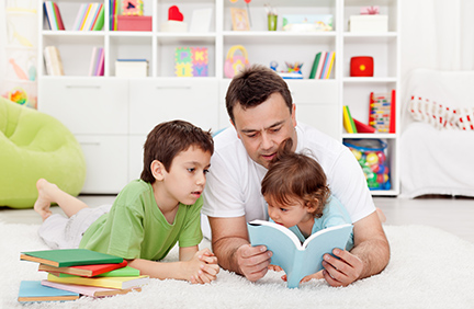 "Our Stories Are Powerful     by Rick Guilfoil, Founder/CEO LogixStreet  We have been hearing stories since we were very young.  Many parents and grandparents read stories to babies and little children as they are growing up.  Once we learn to read ourselves, we can read those stories ourselves.  How many of you adults still like to read stories?  The stories I refer to above are often fictional.  However, there are some incredibly compelling stories that are real life and true.  There are some stories that share how God has changed someone's life in a positive way.  Some stories are centered around troubled times that God stayed close and helped someone through the difficult time.  Other stories might be about answered prayer for a friend or family member.  I hope you are getting the gist of what I am saying.  We are surrounded by stories in our own congregations.  These stories need to be told.  But, how do you tell them?  First you have to be intentional.  Telling stories can take time and talent to compile.  They may be in the form of print or digital media.  They can also be told through personal sharing.  When I was a kid, open testimony services were more common than today.  As a young kid I was exposed to some great stories that I still remember today.  They had a profound impact on my life.  I remember a gentleman in our church had a bad accident at work and was burned over a large part of his body.  He told of the rehab that was incredibly painful.  What got him through those times was just repeating ""Jesus, Jesus, Jesus.""  What a simple way of tapping into the Father to help him through a difficult time.  When I have difficult times I remember where my strength comes from.  Jesus!  And the impact of that story has stuck with me all of these years.  My church believed in the power of story and so do I.  Sorry this blog has gotten a little longer than normal but please take away from this the fact that your church has stories of how God has worked in peoples lives.  Tell these stories.  Share them with your kids and youth.  Believe me, they will internalize some of them and NEVER forget."