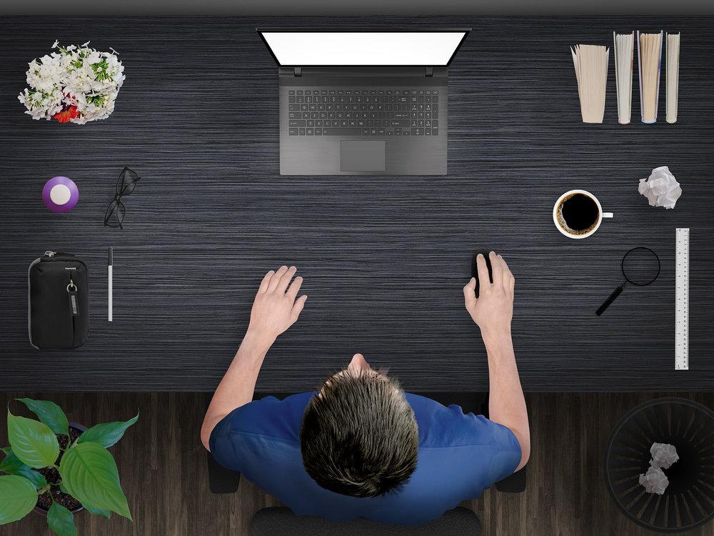 overhead desk.jpg