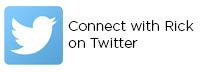 Connect Twitter.jpg