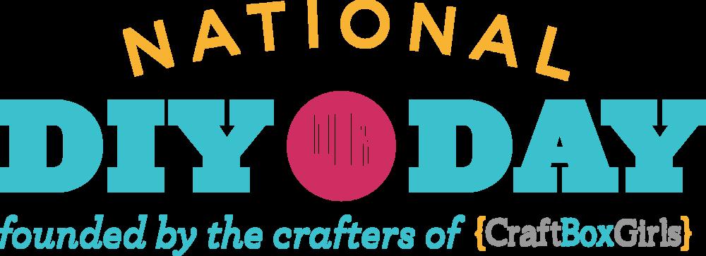 CBG_DIY_DAY_Logo.png