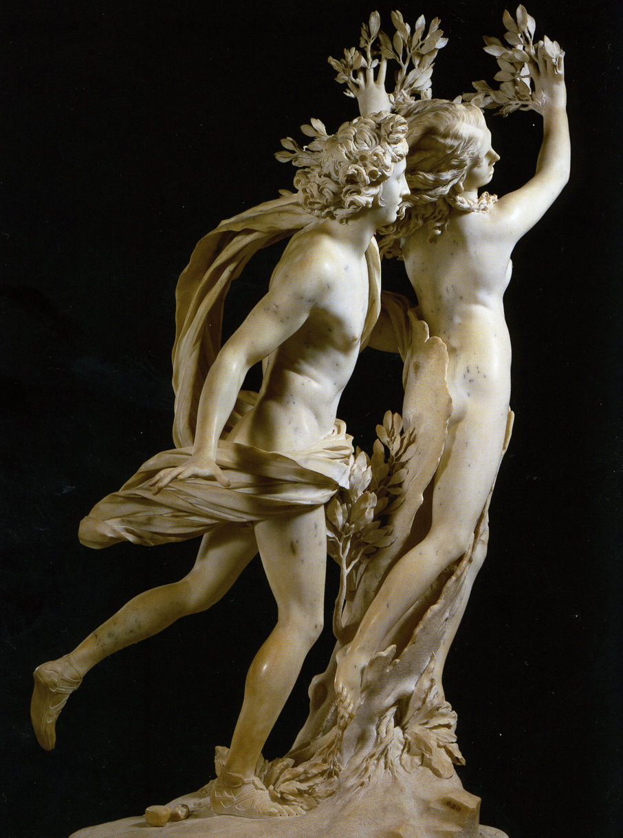 bernini_apollo_and_daphne2.jpg