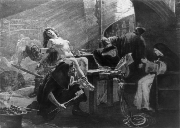Torturas-de-la-Santa-Inquisición.-Jose-de-Brito.jpg