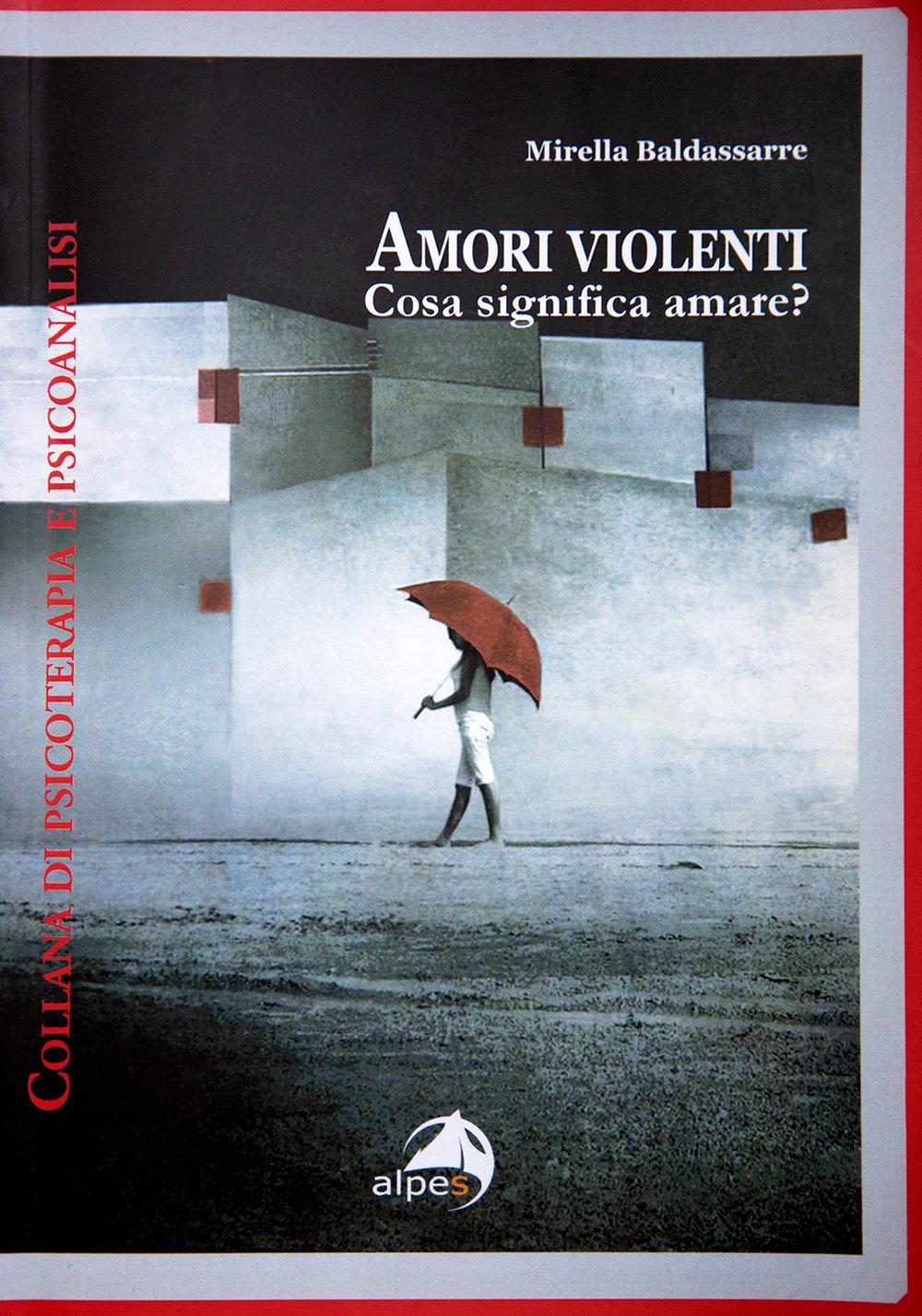 Amori-Violenti.jpg
