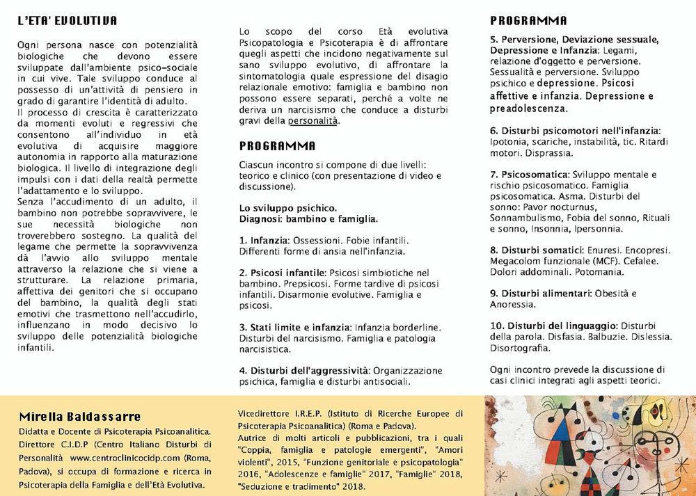 Opuscolo Età Evolutiva_Page_2a.jpg