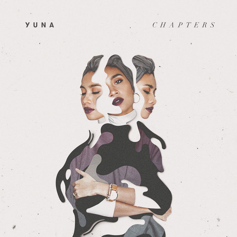 Chapters Deluxe LP_ Yuna Thumbnail.jpg